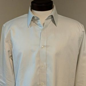 Ted Baker endurance dress shirt
